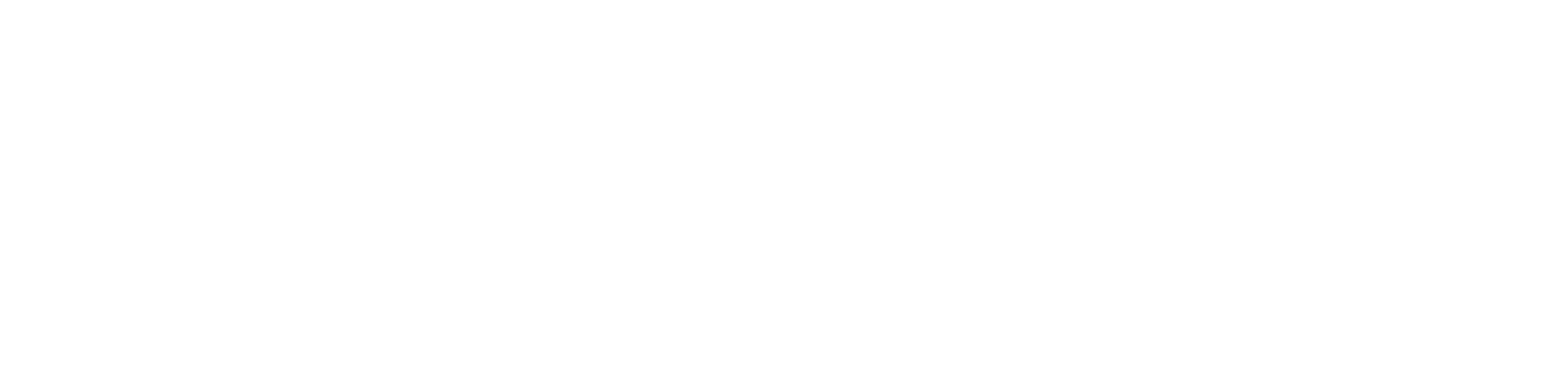 Nash County North Carolina Footer Logo