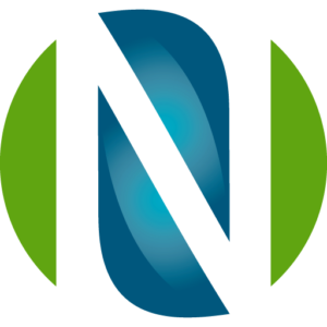 Nash County North Carolina Site Icon
