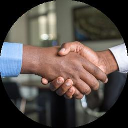 Nash County Why Partnerships