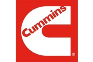 Nash County Logo Cummins