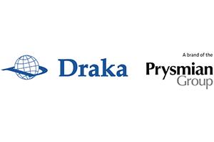 Nash County Logo Draka