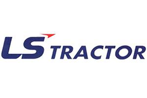 Nash County Logo LS Tractor