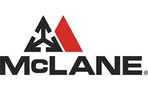 Nash County Logo McKlane