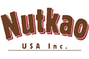Nash County Logo Nutkao