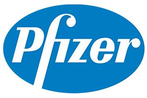 Nash County Logo Pfizer