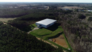 Nash County Property Middlesex