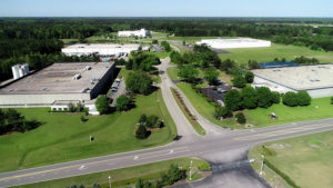 Nash County Properties Whitakers
