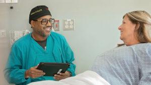 Nash County Healthcare Nash UNC Healthcare