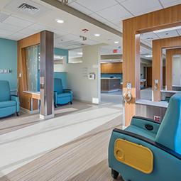 Nash County Healthcare