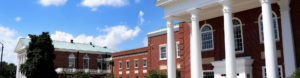 Nash County Incentives