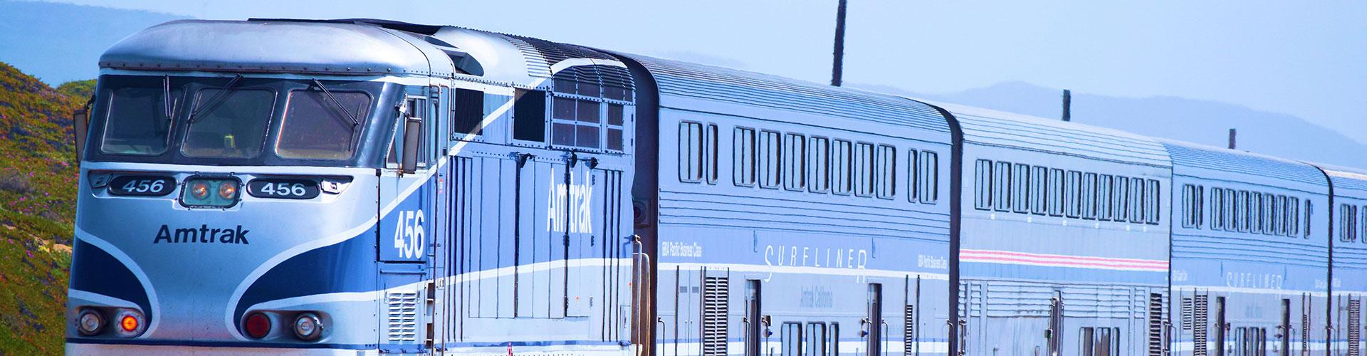 Nash County Transportation