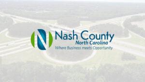 Nash County Social Sharing Image